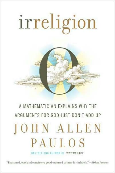 Do Christians REALLY Believe?