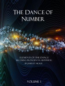 danceOfNumberCover